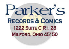 parkers-logo-with-address